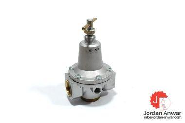 landefeld-DR-34-G-pressure-regulator
