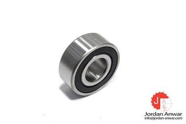 ldi-62204-2RS-deep-groove-ball-bearing