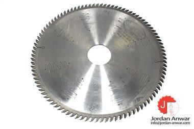 leut-z-96-circular-saw-blade-1