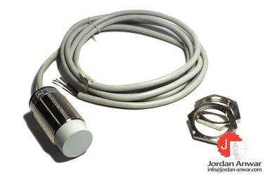micro-detectors-AT1-AP-2A-inductive-proximity-sensor