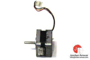 minebea-astrosyn-17PM-K011-19W-stepper-motor
