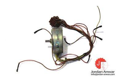 minebea-astrosyn-23BB-H270-14-stepper-motor