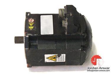 moog-C2900988-servo-motor