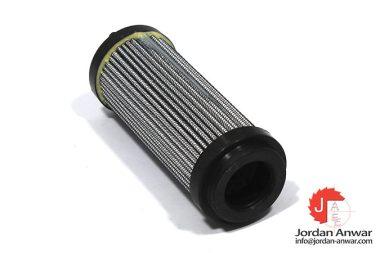 mp-filtri-HP0652A10ANP01-replacement-filter-element