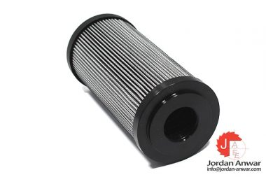 mp-filtri-MF1801A10HBP01-replacement-filter-element