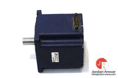 nanotec-AD8918S6404-stepping-motor