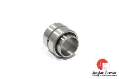 nbs-NKI-28_30-needle-roller-bearing