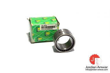 nbs-NKI-38_30-needle-roller-bearing