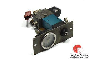 nordson-1028307-problue-melter-pressure-regulator