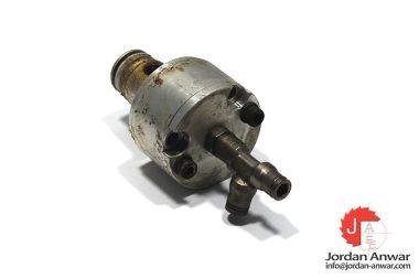 nordson-1028308-pressure-discharge-valve-problue