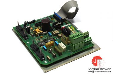 nordson-1028322-main-circuit-board