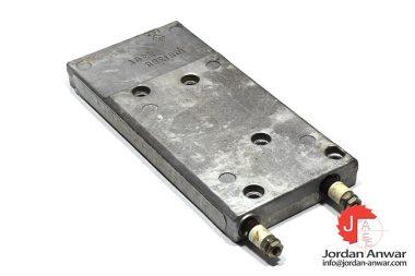 nordson-1061385-heater-block-problue-230v