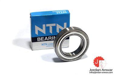 ntn-6010-zzc3_5k-deep-groove-ball-bearing