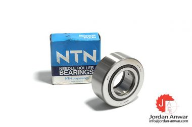 ntn-NUTR208-support-rollers