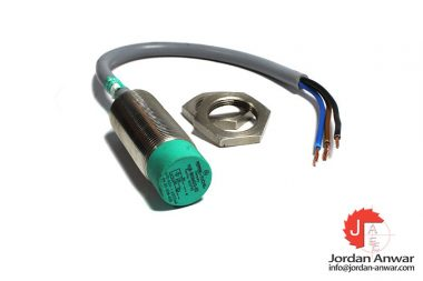 pepperl+fuchs-NJ8-18GM50-E2-inductive-sensor