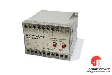 peter-SAS-3-PUST-soft-starter
