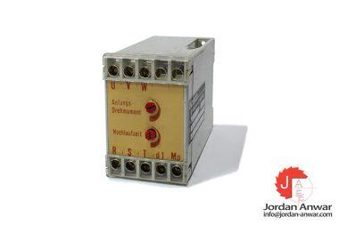 peter-SAS-3PUST-relay