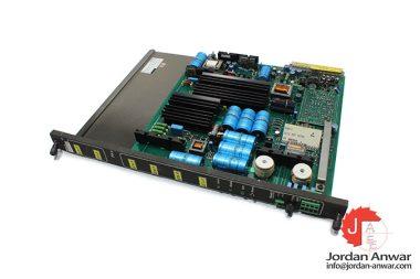 philips-PE-1843_01-power-supply-module