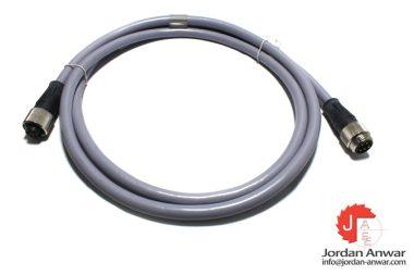 phoenix-1417689-trunk-cable