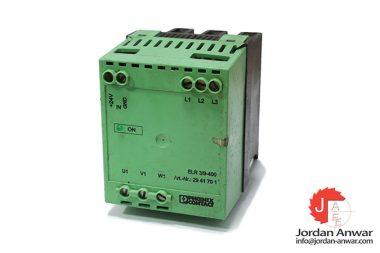 phoenix-contact-ELR-3_9-400-2941701-load-relay