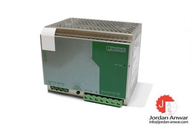 phoenix-contact-QUINT-PS-3X400-500AC_24DC_20–2938727-power-supply-unit