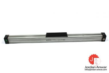 pneumax-0001503307C-linear-actuator