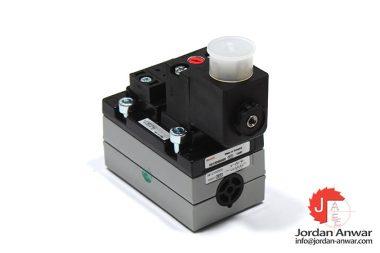 rexroth-5812171650-single-solenoid-valve