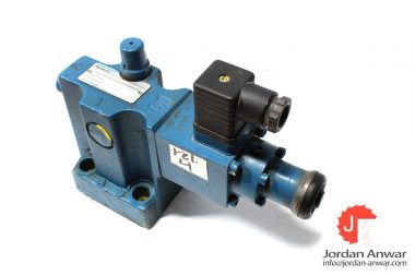 rexroth-DBEM-10-51_315YG24NZ4M-pilot-operated-proportional-relief-valve