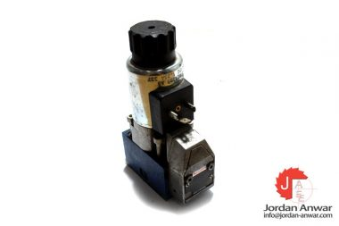 rexroth-R900205144-direct-operated-directional-seated-valve