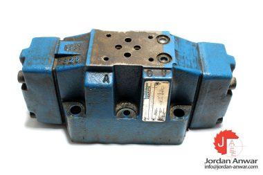 rexroth-R900416866-pilot-operated-directional-control-valve