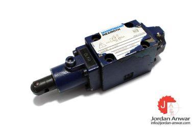 rexroth-R900465984-directional-control-valve