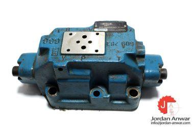 rexroth-R900942580-pilot-operated-directional-control-valve
