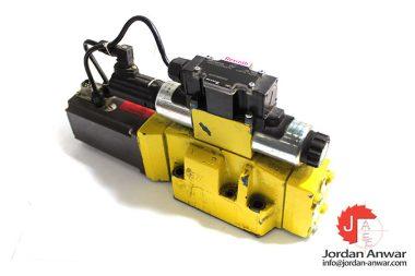 rexroth-r901057344-high-response-valve-pilot-operated