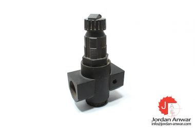 ross-C5211C7017-pressure-regulator
