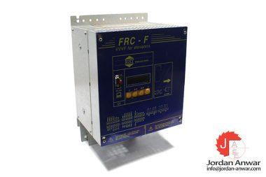 rst-elektronik-FRC-F2-vvvf-controller-for-elevator