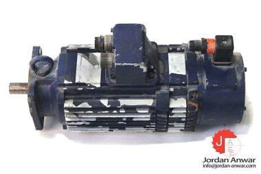 sew-DFY71M_B_TH_AV1Y_SM21-permanent-magnet-servo-motor