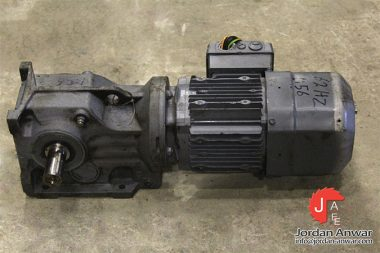 sew-K47-DRL80S4BE2HR_IS_TF_AS7W-helical-bevel-gearmotor