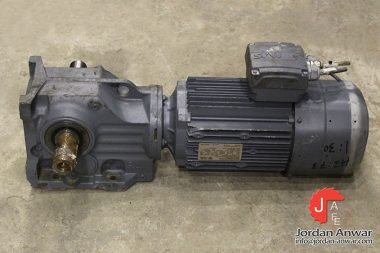 sew-K67-DRL100L4BE5HR_IS_TF_AS7W-helical-bevel-gearmotor