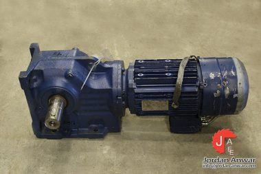 sew-K77-DRL100L4BE5HR_IS_TF_ES7S-helical-bevel-gearmotor