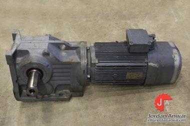 sew-K87-DRL132MC4BE11HR_ABB8_TF_AS7W-helical-bevel-gearmotor