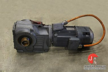 sew-KH87_T-DRL132S4BE11HR_TF_AS7W-helical-bevel-gearmotor