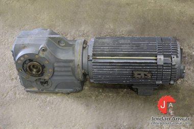 sew-KV77-DY112L_B_HR_TH_8H41-permanent-magnet-motor