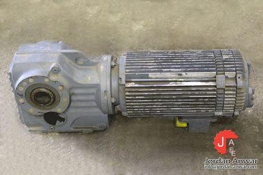 sew-KV77-DY112L_B_HR_TH_SM40-permanent-magnet-motor