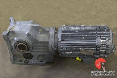 sew-KV77B-DY112ML_B_HR_TH_SM40-permanent-magnet-motor