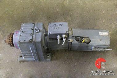 sew-R67-CM71S_BR_TF_VR_RH1L_KK-permanent-magnet-motor