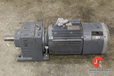 sew-R77-DRL132S4BE11HR_IS_TF_ES7S-helical-bevel-gearmotor