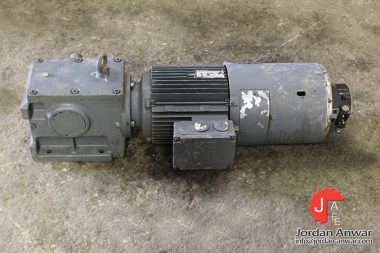 sew-S60-GN100LB_G2_V-motor-gearbox-combo-rebuilt