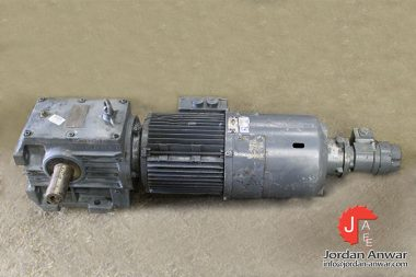 sew-S70-GN11214B_HR_G3-motor-gearbox-combo-rebuilt