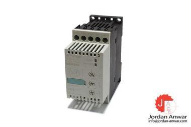 siemens-3RW3014-1CB04-sirius-soft-starter