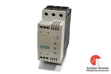 siemens-3RW3034-1AB04-sirius-soft-starter